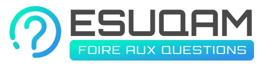 esuqam-logo